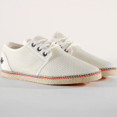 /achat-chaussures/classic-series-chaussures-patrick-white-179241.html