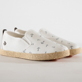 /achat-chaussures/classic-series-espadrilles-andre-white-179245.html