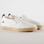 /achat-chaussures/classic-series-espadrilles-arnold-white-179254.html