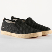 /achat-chaussures/classic-series-espadrilles-arnold-black-179255.html