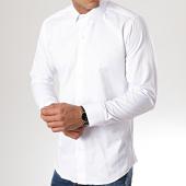 /achat-chemises-manches-longues/classic-series-chemise-manches-longues-dixon-blanc-179260.html