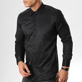 /achat-chemises-manches-longues/classic-series-chemise-manches-longues-dixon-noir-179261.html