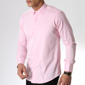 /achat-chemises-manches-longues/classic-series-chemise-manches-longues-dixon-rose-179265.html
