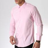 /achat-chemises-manches-longues/classic-series-chemise-manches-longues-dixon-rose-179265.html