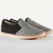/achat-chaussures/classic-series-espadrilles-rayan-black-179266.html
