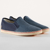 /achat-chaussures/classic-series-espadrilles-rayan-navy-179267.html