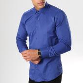 /achat-chemises-manches-longues/classic-series-chemise-manches-longues-dixon-bleu-roi-179268.html