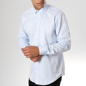 /achat-chemises-manches-longues/classic-series-chemise-manches-longues-sdc66-bleu-clair-179270.html