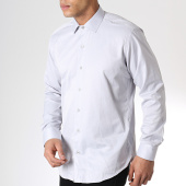 /achat-chemises-manches-longues/classic-series-chemise-manches-longues-sdc66-gris-179271.html