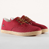 /achat-chaussures/classic-series-chaussures-bale-burgundy-179273.html