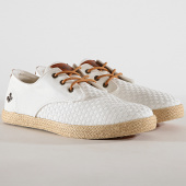 /achat-chaussures/classic-series-chaussures-bale-white-179274.html