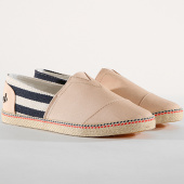 /achat-chaussures/classic-series-espadrilles-payne-beige-179276.html