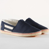 /achat-chaussures/classic-series-espadrilles-payne-navy-179277.html