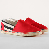 /achat-chaussures/classic-series-espadrilles-payne-red-179278.html