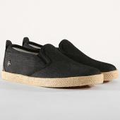 /achat-chaussures/classic-series-espadrilles-albert-black-179279.html