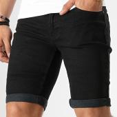 /achat-shorts-jean/classic-series-short-jean-slim-mr-orange-noir-179359.html