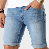 /achat-shorts-jean/classic-series-short-jean-slim-mr-orange-bleu-denim-179363.html