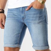 /achat-shorts-jean/classic-series-short-jean-slim-mr-orange-bleu-denim-179363.html