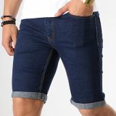 /achat-shorts-jean/classic-series-short-jean-slim-mr-orange-bleu-brut-179366.html