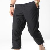 /achat-shorts-cargo/deeluxe-short-cargo-sopra-s19742-noir-179376.html