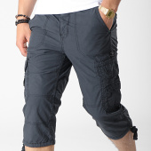 /achat-shorts-cargo/deeluxe-short-cargo-river-s19741-gris-anthracite-179380.html