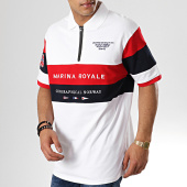 /achat-polos-manches-courtes/geographical-norway-polo-manches-courtes-kartimi-blanc-rouge-noir-179223.html