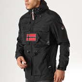/achat-vestes/geographical-norway-veste-zippee-capuche-poche-bomber-butcher-noir-179246.html