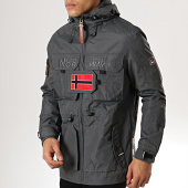 /achat-vestes/geographical-norway-veste-zippee-capuche-poche-bomber-butcher-gris-anthracite-179247.html
