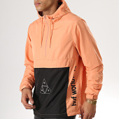 /achat-coupe-vent/huf-coupe-vent-peak-30-orange-noir-179337.html