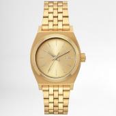 /achat-montres/nixon-montre-medium-time-teller-a1130-502-dore-179336.html