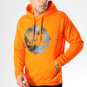 /achat-sweats-capuche/vegedream-sweat-capuche-saal-orange-179291.html