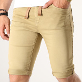 /achat-shorts-jean/paname-brothers-short-jogg-jean-maldive-beige-179344.html