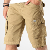 /achat-shorts-cargo/paname-brothers-short-cargo-rio-beige-179349.html