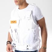 /achat-cardigans-gilets/sixth-june-gilet-tactique-m3751dja-blanc-179328.html