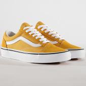 /achat-baskets-basses/vans-baskets-old-skool-a38g1vrq1-yolk-yellow-true-white-179316.html