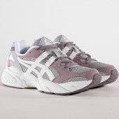 /achat-baskets-basses/asics-baskets-femme-gel-bnd-1022a129-021-piedmont-grey-violet-blush-179514.html