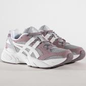 https://www.laboutiqueofficielle.com/achat-baskets-basses/asics-baskets-femme-gel-bnd-1022a129-021-piedmont-grey-violet-blush-179514.html
