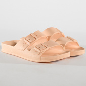 /achat-claquettes-sandales/cacatoes-sandales-femme-belo-horizonte-nude-179387.html