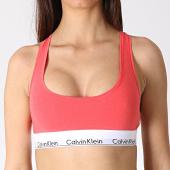 /achat-brassieres/calvin-klein-brassiere-femme-f3785e-rouge-179527.html