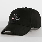 /achat-casquettes-de-baseball/cayler-and-sons-casquette-westcoast-icon-noir-179458.html