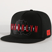 /achat-snapbacks/cayler-and-sons-casquette-snapback-jaynasty-noir-179510.html