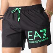 /achat-maillots-de-bain/ea7-short-de-bain-902000-9p741-noir-vert-fluo-179504.html