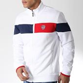 /achat-vestes/ea7-veste-zippee-3gpm58-pjv3z-blanc-rouge-bleu-marine-179506.html