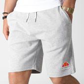 /achat-shorts-jogging/ellesse-short-jogging-crawford-shb07227-gris-chine-179435.html