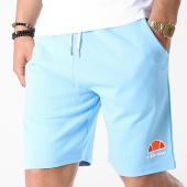 /achat-shorts-jogging/ellesse-short-jogging-crawford-shb07227-bleu-clair-179443.html