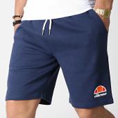 /achat-shorts-jogging/ellesse-short-jogging-crawford-shb07227-bleu-marine-179456.html