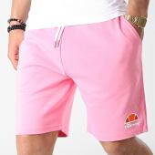 /achat-shorts-jogging/ellesse-short-jogging-crawford-shb07227-rose-179460.html