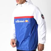 /achat-vestes/ellesse-veste-outdoor-tano-2-shb07733-blanc-bleu-roi-179493.html