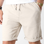 /achat-shorts-chinos/edc-by-esprit-short-slim-049cc2c008-beige-179419.html