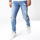 /achat-jeans/jack-and-jones-jean-slim-tom-original-am-848-bleu-denim-179523.html